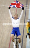 OLYMPICS - TRACK COMPETITION 2 002.JPG