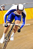 OLYMPICS - TRACK COMPETITION 4  156.JPG