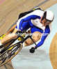 OLYMPICS - TRACK COMPETITION 4  159.JPG