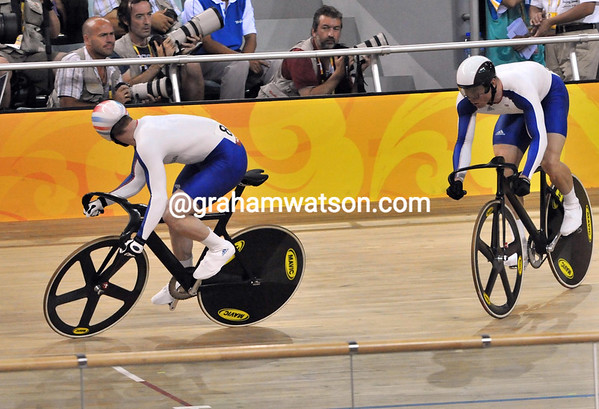 OLYMPICS - TRACK COMPETITION 5   170.JPG