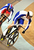 OLYMPICS - TRACK COMPETITION 5   027.JPG
