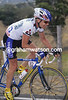 CADEL EVANS IN THE 1999 TOUR DOWN UNDER