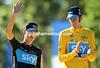 Tour de France stage 200027.jpg