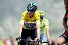 D32_4611_froome_finish.jpg