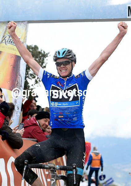 Froome5.jpg