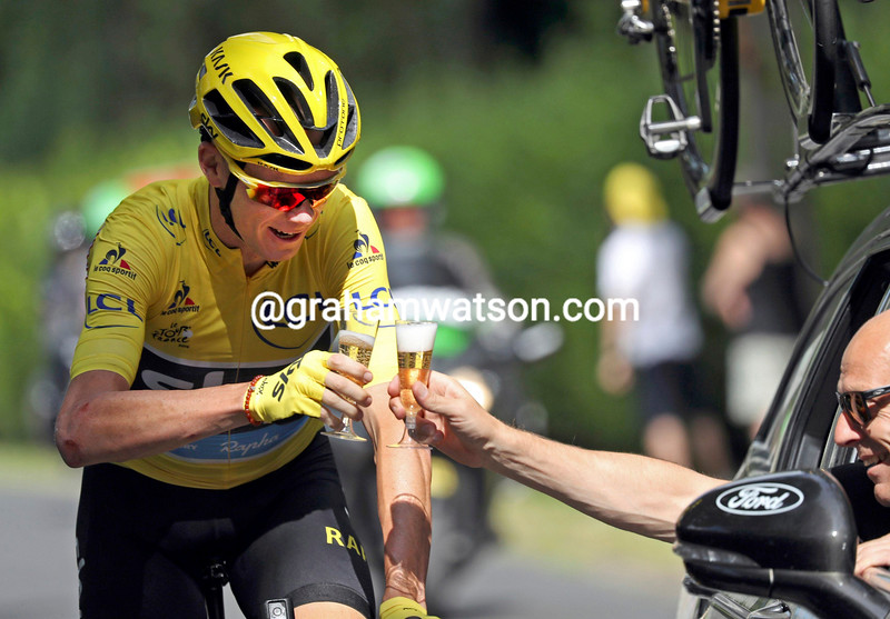 FROOME10.jpg
