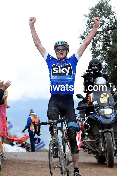 Froome4.jpg