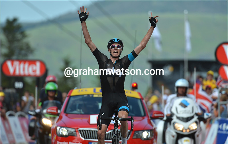 Froome Wins 6.jpg