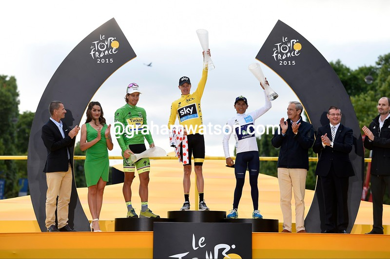 PARIS PODIUM.jpg