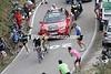 Contador-Froome2.jpg