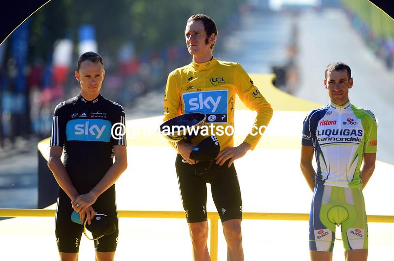 Tour de France stage 200021.jpg