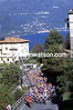 Cyclists in the 2000 Giro di Lombardia