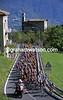 Cyclists in the 2002 Giro di Lombardia