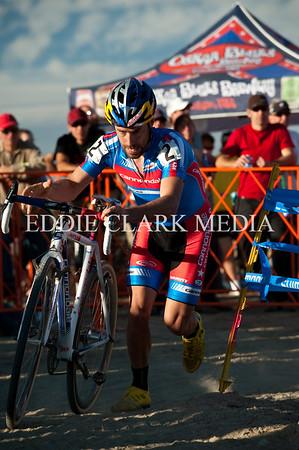EddieClark_BCS3_DSC_3597