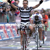 St 7 - Cunego wins 1.jpg