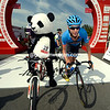Tour of Beijing - Stage Two