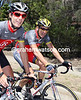 LANCE_ARMSTRONG_RIDE-135901.JPG