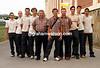 Iban Mayo with the Euskadi Euskatel team