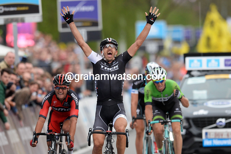 Cancellara wins.jpg