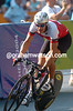 Fabian Cancellara in the 2004 Olympic Games