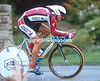 FABIAN CANCELLARA IN THE 2000 U-23 WORLD TT CHAMPIONSHIPS