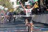 FABIEN CANCELLARA WINS THE 2008 MILAN SAN REMO