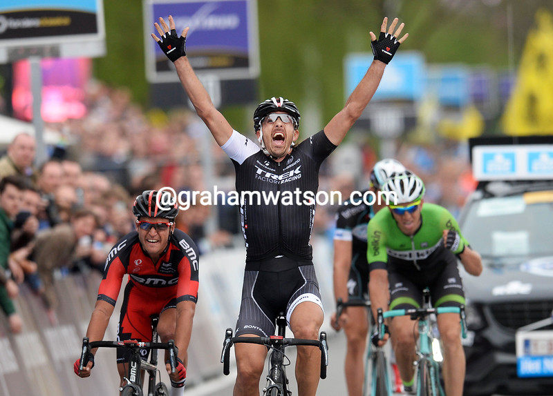 Cancellara wins.jpg