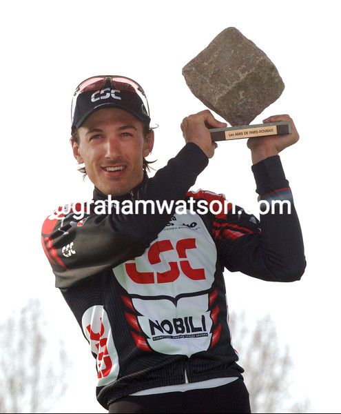 Cancellara podium 4.jpg