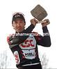 Cancellara podium 4.jpg