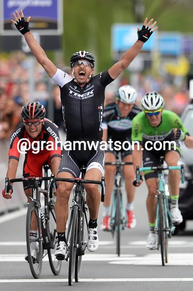 Cancellara wins 3.jpg