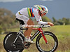 Tour of California - STAGE FIVE     112.JPG