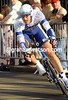 FABIAN CANCELLARA IN THE 2003 TOUR DE ROMANDIE