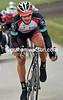 Fabian Cancellara in the 2013 E3 Harelbeke
