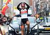 Fabian Cancellara wins the 2013 E3 Harelbeke