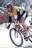Tour of California - STAGE ONE  126.JPG