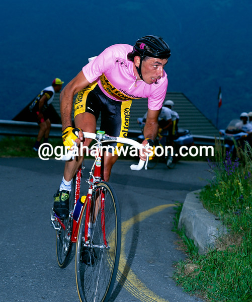 1991 Chioccioli Giro.jpg