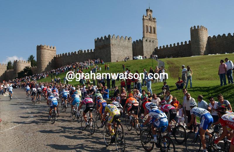 Vuelta Stage 18               081.JPG