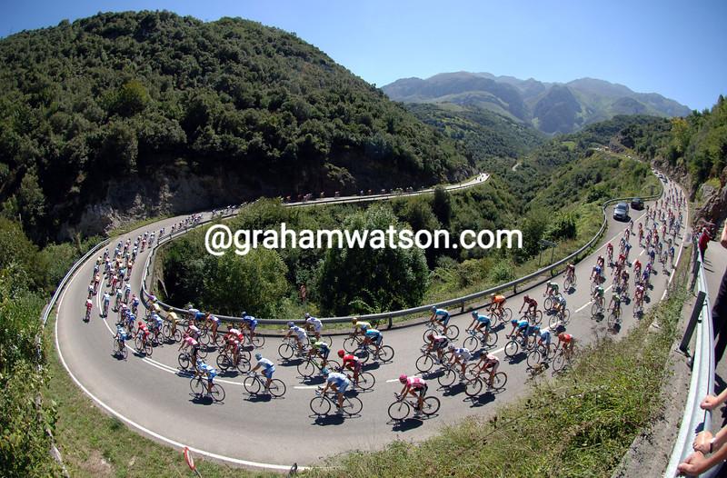 Vuelta Stage 5   014.JPG