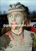Greg Lemond in the 1985 Paris-Roubaix
