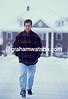 Greg Lemond in 1994