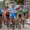 HEINRICH HAUSSLER WINS STAGE ONE OF THE DAUPHINE-LIBERE