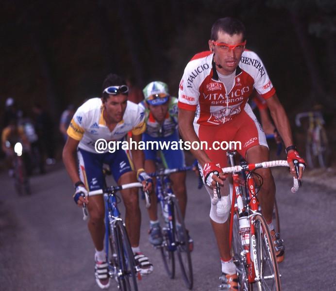 st18-Gonzales,Jim,Heras.jpg