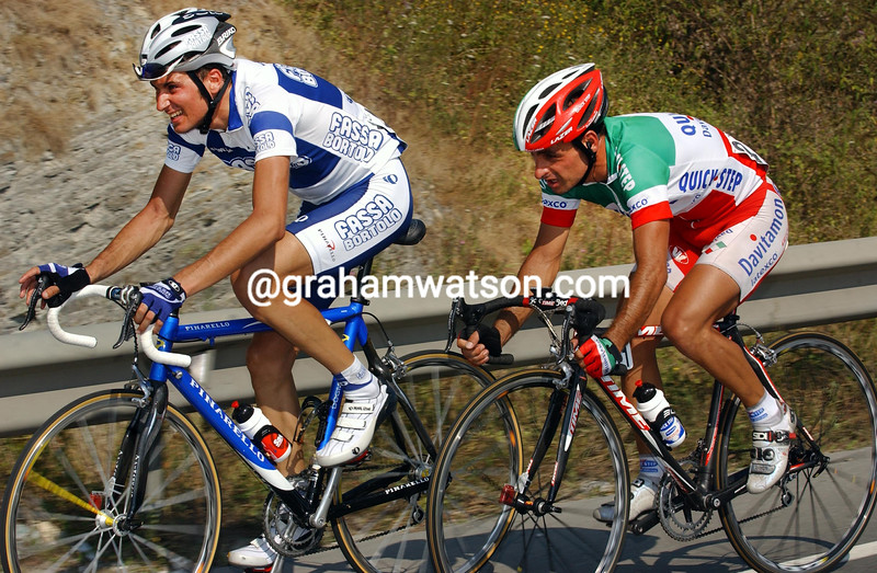 Basso-Bettini 1.jpg