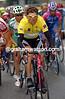 Tour de Suisse 2004