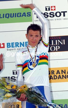 Brajkovic podium.jpg