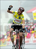 JENS VOIGT WINS STAGE SIX OF THE 2006 TOUR OF GERMANY TO ST ANTON