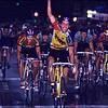 JOHAN CAPIOT WINS THE 1991 PARIS-TOURS