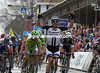 John Degenkolb is the winner of the 2013 Ghent-Wevelgem..!