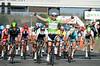 John Degenkolb wins stage three from Matt Goss and Jose Joaquin Rojas - and take the race-lead too..!