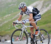 TOUR DE FRANCE - STAGE FIFTEEN           085.JPG